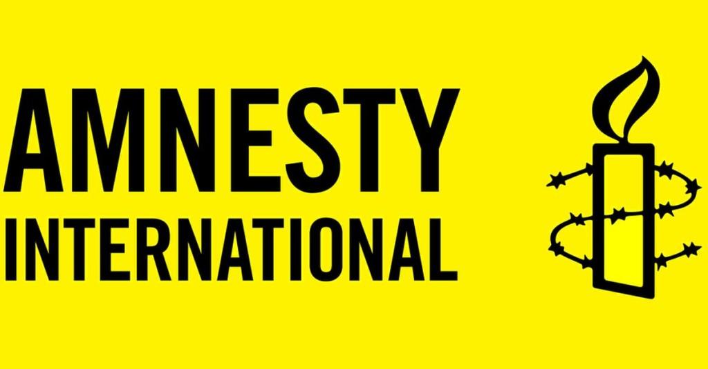 amnesty_logo_0