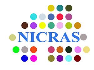 nicras-logo