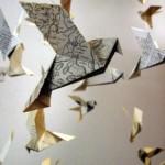 History Withdrawn by Suzanna Tamamovic