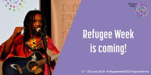 Tw_Generic_Refugee-week-is-coming