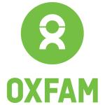 oxfam-vector-logo