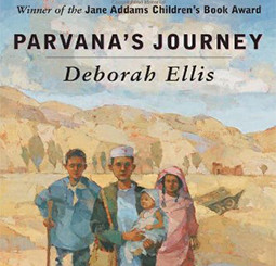 pervanas journey