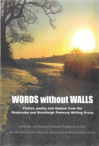 Words-without-Walls