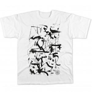MARIOS SCHWAB_t-shirt1_Page_2