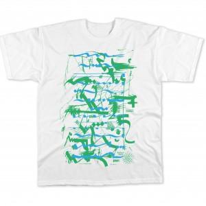 MARIOS SCHWAB_t-shirt1_Page_4