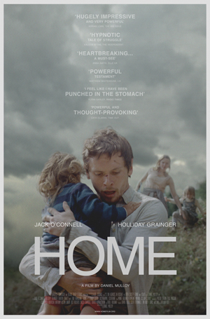 HOME_POSTER_db08-300w