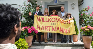 wlecome-to-germany