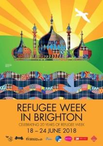 RefugeeWeek-v3 - cropped