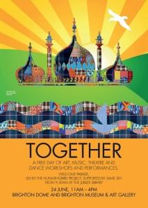 Together-v3 - cropped