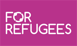 for-refugees-logo-full-suite-21_150_90_ScaleImageByWidth