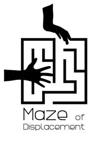 maze of displacement design-03 COPY
