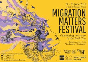 migration-matters