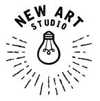 new-art-studio
