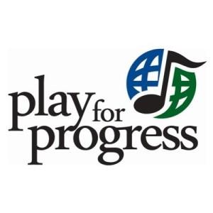 play-for-progress-logo