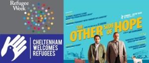 Refugee Week Event Film
