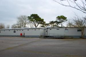 asylum archive