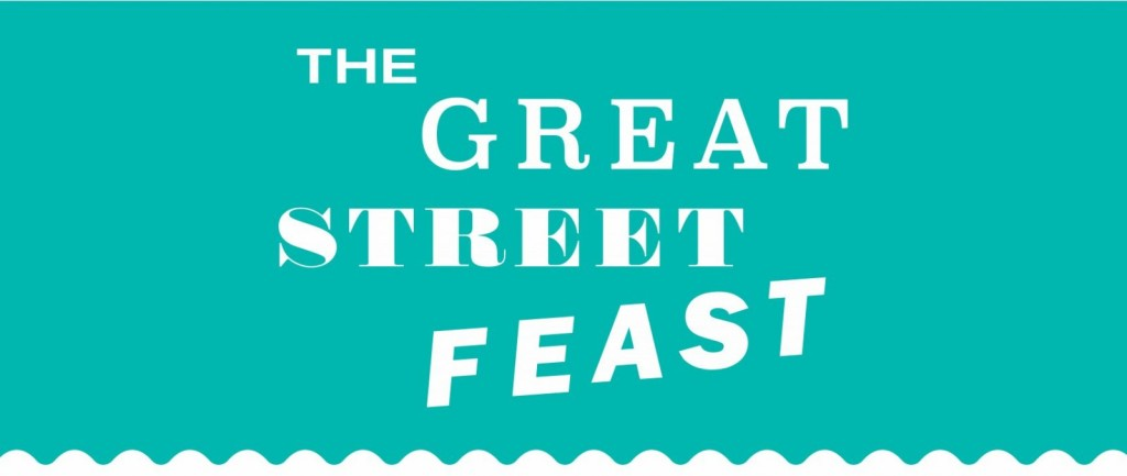 great street feast