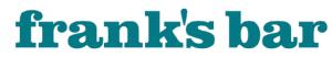 rsz_franks_bar_logo