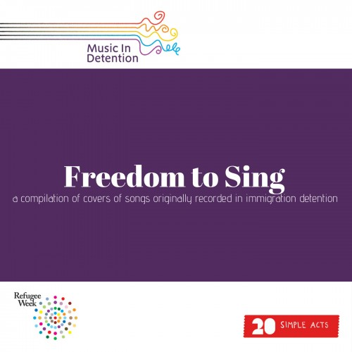 Sing_A_Song_compilation_of_covers_Purple_v31