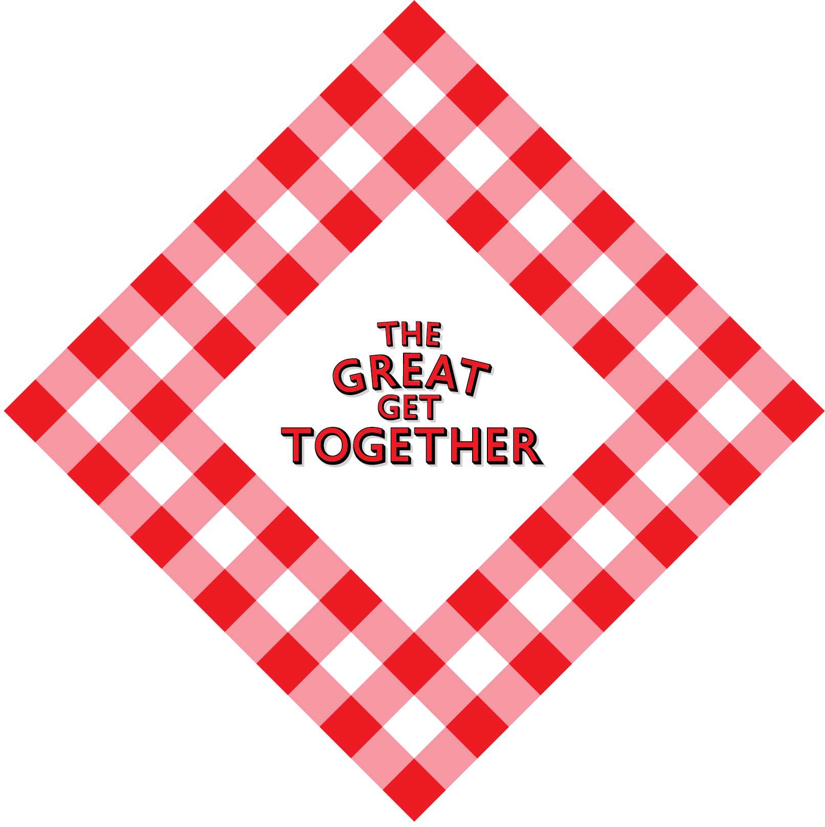 Image result for the great get together