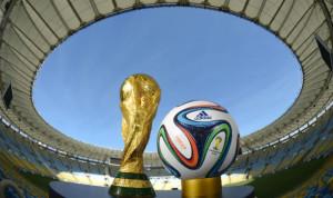 Ref World Cup