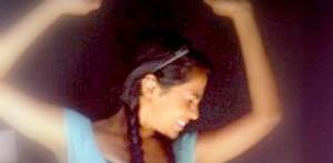 2Cultural-dance-image-credit-indi_pilotb8by-940x460-1558533038