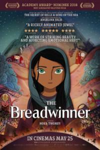 BreadwinnerL