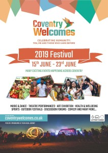 Coventry Welcomes 2019 Festival Poster-page-001