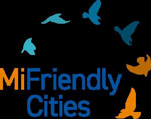 Logo_MFC