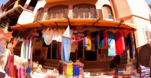 Sanctuary-Souk-Image-to-use-@-Paul-McLean-882x460