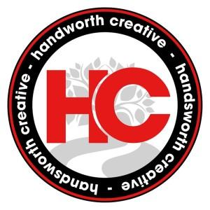 20th_&_21st_June_Handsworth_Creative_Logo[1]