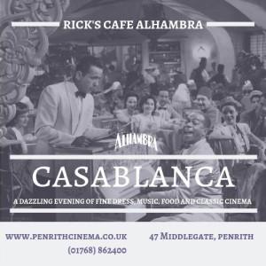 RICK'S CAFE ALHAMBRA (2)