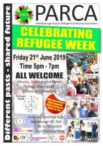 Refugee Week Llet 2019-01 1 -smm