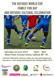 Refugee_world_cup_Flyer_FINAL