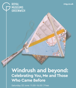 Windrush and Beyond reduced
