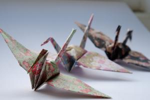 shelanu origami birds resize