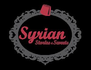 syrianstoriesandsweets_01