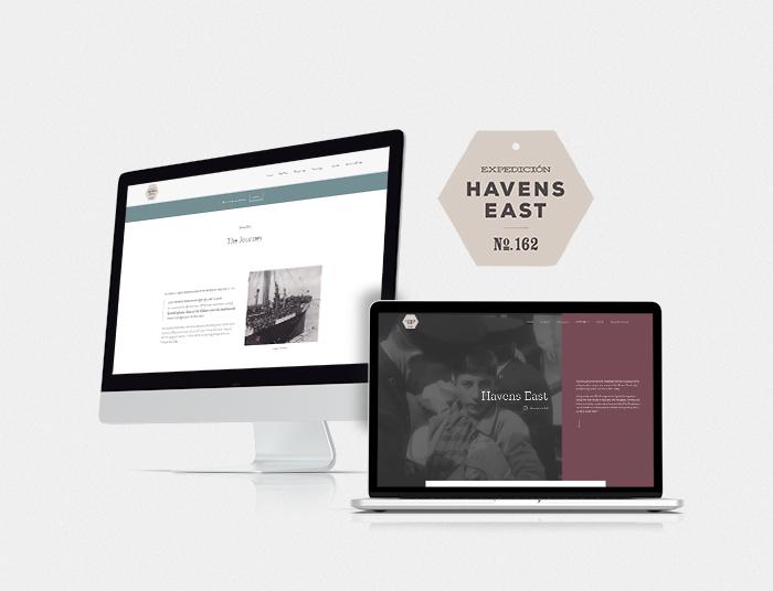 Image: Havens East