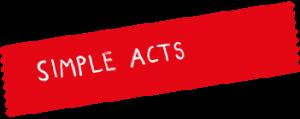 Simple_Acts-tilt