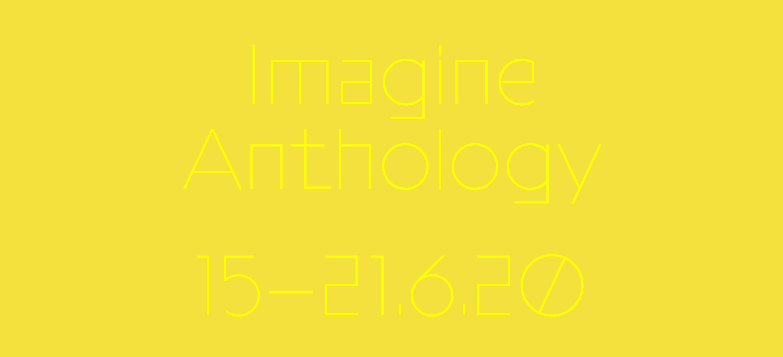 200519_IA_Website_Still