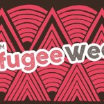 Birmingham refugee week
