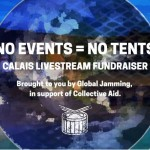 Calais-No-Events-No-Tents-Fundraiser-jpg2