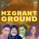 Migrant Ground