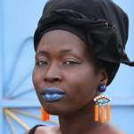 Nyaruach-blue-1024x6831