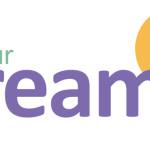 Our-Dreams