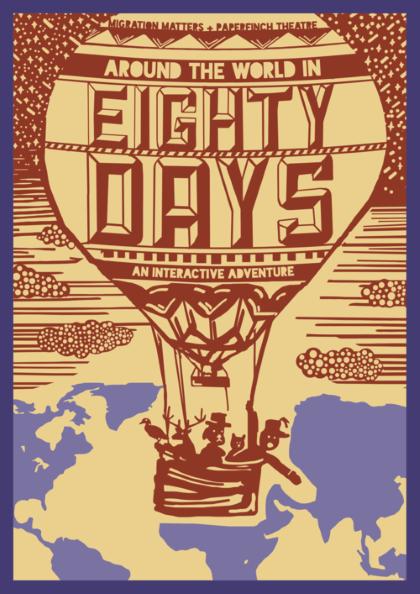 eighty+days