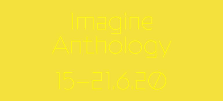 imagine-anthology