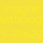 imagine-anthology