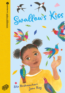 10 STORIES COVERS THMBNLS-SWALLOW-FRONT[2]