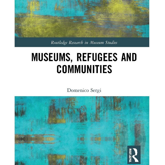 Museums Refugees and Communities cover_CROPPED